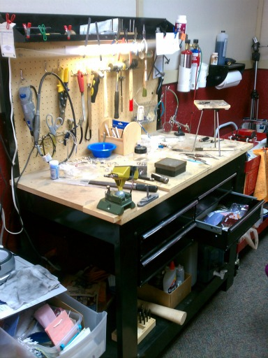 bench-not-a-jewelers-but-from-harbor-freight-2.jpg